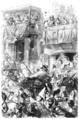 Carnival at Rome (OAW).png