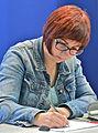 Caroline Breault 2015-04-09.jpg