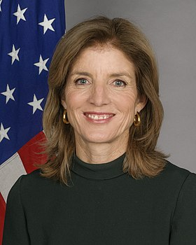 Caroline Kennedy US State Dept photo.jpg