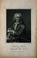 Carolus Linnaeus. Stipple engraving by W. Evans, 1806, after Wellcome V0003591ER.jpg