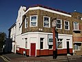 Carpenter's Arms, Public House, West Norwood - geograph.org.uk - 2635631.jpg