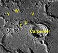 CarpenterCraterSAT.jpg