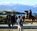 Carrera típica de caballos - Flickr - Felipe Del Valle Batalla.jpg