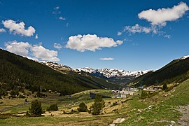 Carretera de Grau Roig - Encamp - Andorre 1.jpeg