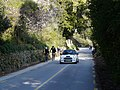 Carretera de Santa Creu d'Olorda - P1300597.jpg