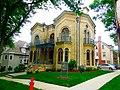 Carrie Pierce House - panoramio.jpg