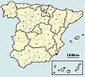 Cartagena localizacion.jpg