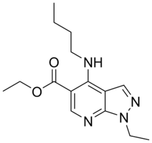 Cartazolate.png