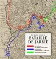 Carte jours avant bataille Jarrie 2.pdf