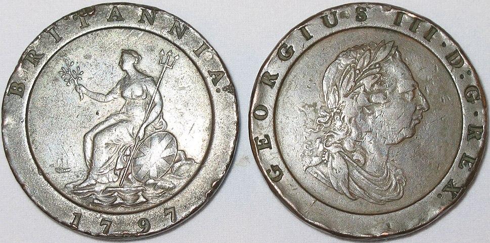 Cartwheel-two-penny-1