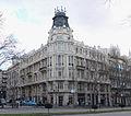 Casa-Palacio de Demetrio Palazuelo (Madrid) 01.jpg