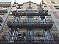 Casa Carme Nadal - Alfons XII 77 - 20200912 183632.jpg