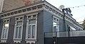 Casa Georgescu Mihail 09.jpg