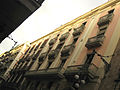 Casa Jeroni Juncadella, balcons.jpg