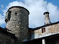 Casa Ruba. Torre y chim.jpg