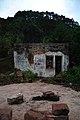 Casa abandonada.JPG