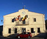 Casa consistorial de Carrascal del Río.jpg