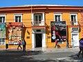 Casa de la cultura de Copiapo.JPG