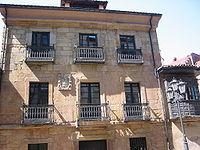 Casa de los Campomanes01.jpg