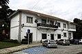 Casa do concello de Cambre.jpg