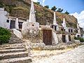 Casas -Cueva de Chinchilla de Montearagón.jpg