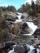 Cascada de Sant Esperit.JPG