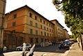 Case per indigenti (Florence) - North side - Overview 03.jpg