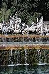 Caserta Fuente Venus y Adonis 37.jpg