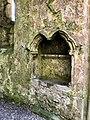 Cashel Cathedral, Rock of Cashel, Caiseal, Éire (31650668377).jpg