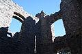 Castel Belfort interior1.jpg