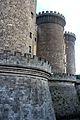 Castel Nuovo torre 05.JPG
