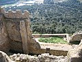 Castell PALAFOLLS 004 - panoramio.jpg