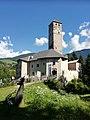 Castello di Monguelfo.jpg