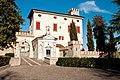 Castello di Saciletto.jpg