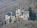 Castelnaud château Fayrac.JPG