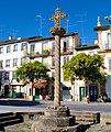 Castelo Branco (P), 2011. (5940230730).jpg