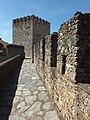 Castelo de Alter do Chão - Interior 6.jpg