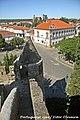 Castelo de Alter do Chão - Portugal (6443368395).jpg