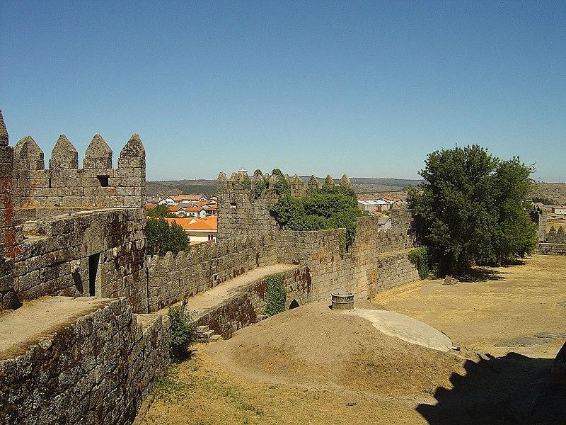 Image:Castelo de Trancoso2.jpg