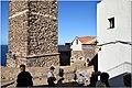 Castelsardo 36DSC 0490 (49516796593).jpg