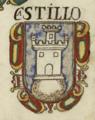Castillo, escudo.png