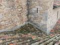 Castillo de Manzanares el Real, Madrid, España, 2016 16.JPG