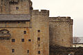 Castillo de Puebla de Sanabria (6987760422).jpg