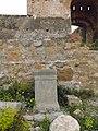 Castillo de Sagunto 045.jpg
