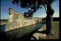 Castillo de San Marcos National Memorial (b71d09ea-8a56-4fe3-a705-5979339471c5).jpg