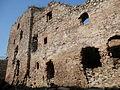 CastleKapusany14Slovakia17.JPG