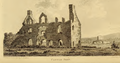 Castle John and Prision Island c. 1791.png