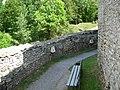 Castle in Będzin 29.JPG