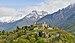 Castle in Breno Valcamonica.jpg