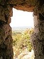 Castle of Aguilar038.JPG